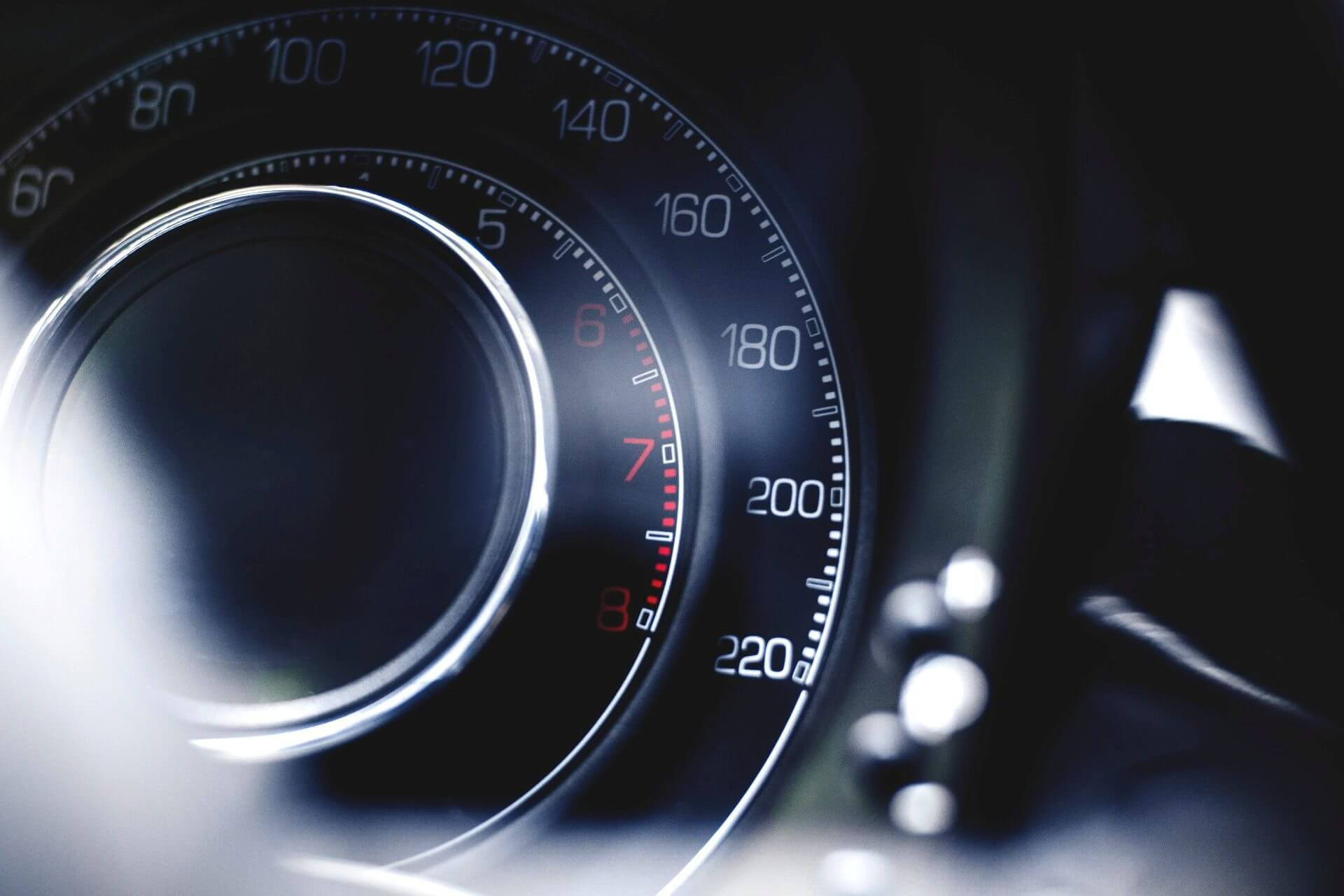 Tips to Boost WordPress website speed
