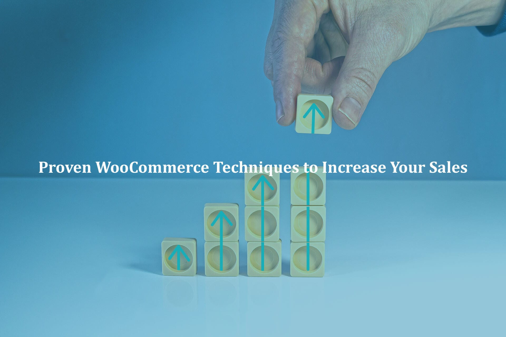 Proven-WooCommerce-Techniques-to-Increase-Your-Sales