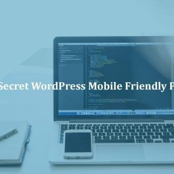 Top-5-Secret-WordPress-Mobile-Friendly-plugins