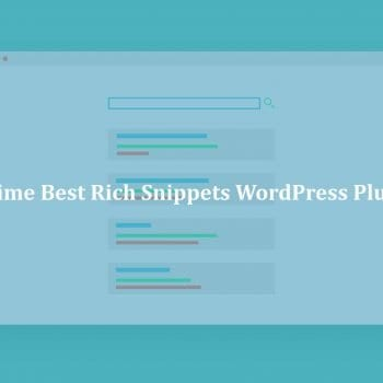 All-time-best-rich-snippets-WordPress-plugins