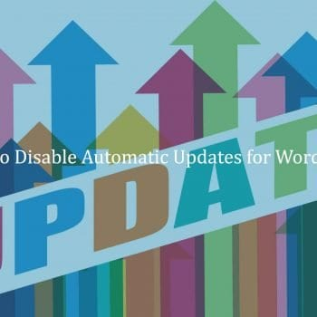How-to-Disable-Automatic-Updates-for-WordPress