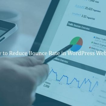 How-to-reduce-the-bounce-rate-in-WordPress-website
