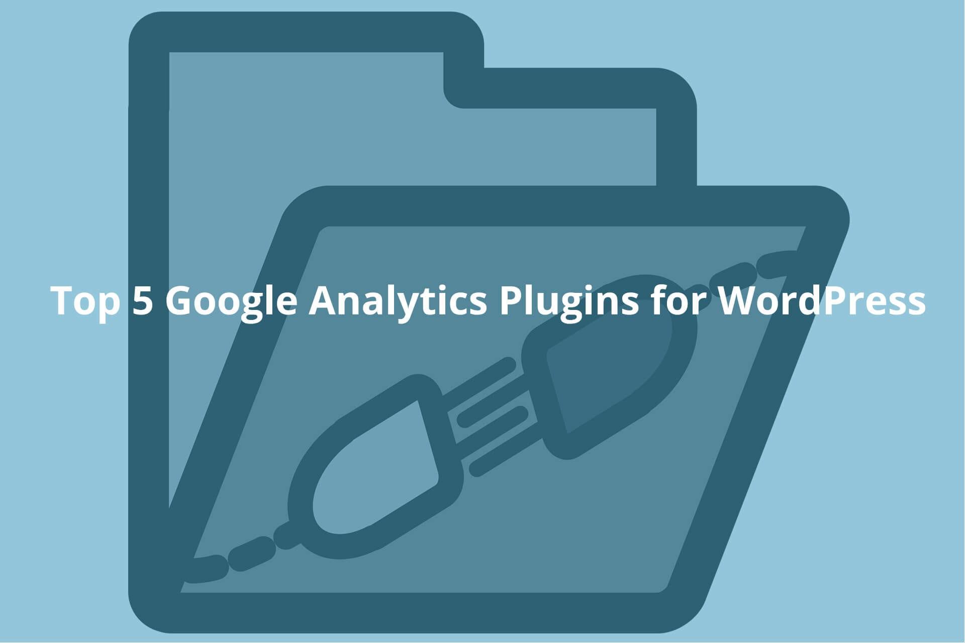 Top_5_Google_Analytics_Plugins_for_WordPress